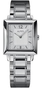 Наручные женские часы Alfex 5700-003