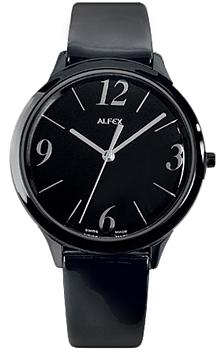 Наручные женские часы Alfex 5701-858