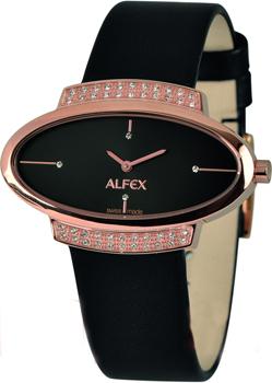 Наручные женские часы Alfex 5724-898