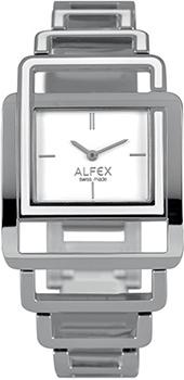 Наручные женские часы Alfex 5728-854