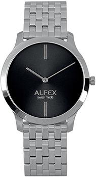 Наручные мужские часы Alfex 5729-002