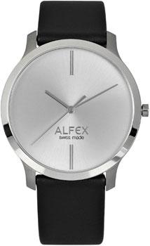 Наручные мужские часы Alfex 5730-005