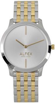 Наручные мужские часы Alfex 5730-041