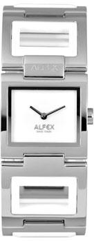 Наручные женские часы Alfex 5731-003
