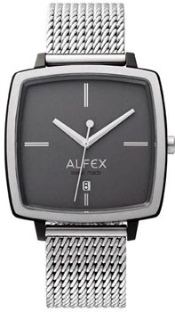 Наручные мужские часы Alfex 5737-910