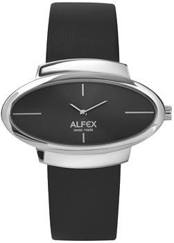 Наручные женские часы Alfex 5747-006