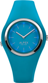 Наручные мужские часы Alfex 5751-2009