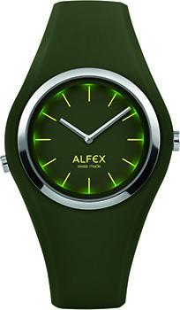 Наручные мужские часы Alfex 5751-974