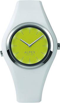 Наручные мужские часы Alfex 5751-983