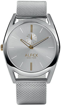 Наручные мужские часы Alfex 5760-484