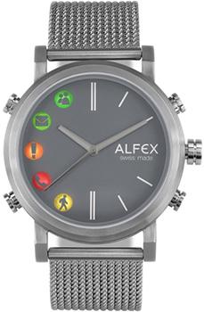 Наручные мужские часы Alfex 5765-2000