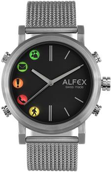 Наручные мужские часы Alfex 5765-995