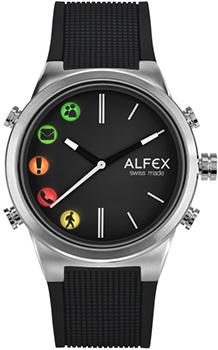 Наручные мужские часы Alfex 5766-2001