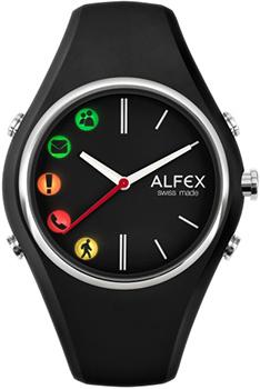 Наручные мужские часы Alfex 5767-2003