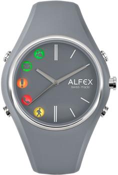 Наручные мужские часы Alfex 5767-2004