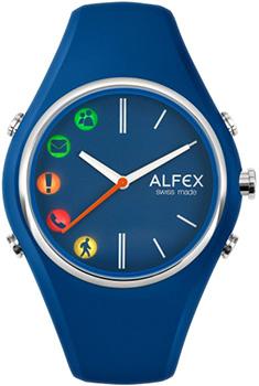 Наручные мужские часы Alfex 5767-2005