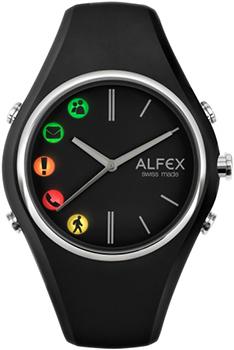 Наручные мужские часы Alfex 5767-994