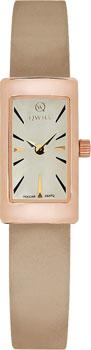 Наручные женские часы Qwill 6052.00.00.1.45a (Коллекция Qwill Classic)