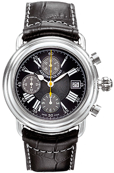 Наручные мужские часы Aerowatch 61901-Aa04