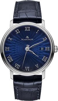 Наручные мужские часы Blancpain 6223c-1529-55a