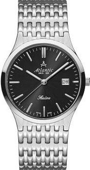 Наручные мужские часы Atlantic 62347.41.61