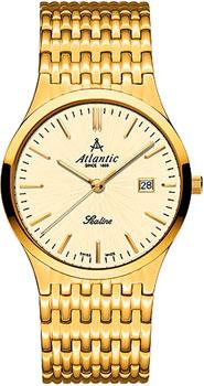 Наручные мужские часы Atlantic 62347.45.31