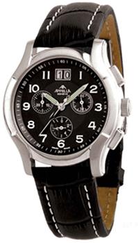 Наручные мужские часы Appella 637-3014