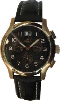 Наручные мужские часы Appella 637-4014