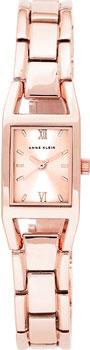 Наручные женские часы Anne Klein 6418rgrg