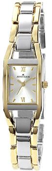 Наручные женские часы Anne Klein 6419svtt