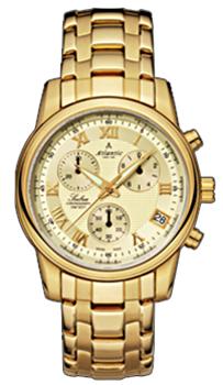 Наручные мужские часы Atlantic 64455.45.38