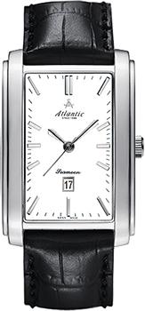 Наручные мужские часы Atlantic 67340.41.11