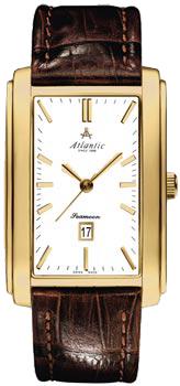 Наручные мужские часы Atlantic 67340.45.11