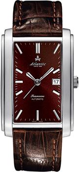 Наручные мужские часы Atlantic 67740.41.81