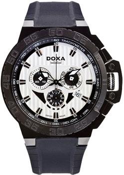 Наручные мужские часы Doxa 700.10s.131.20
