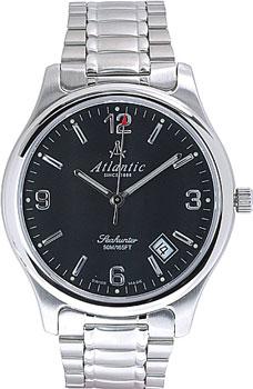 Наручные мужские часы Atlantic 70355.41.65
