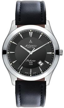 Наручные мужские часы Atlantic 71360.41.61