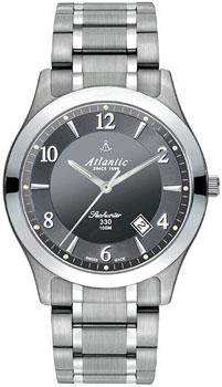 Наручные мужские часы Atlantic 71365.11.45