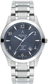Наручные мужские часы Atlantic 71765.41.45