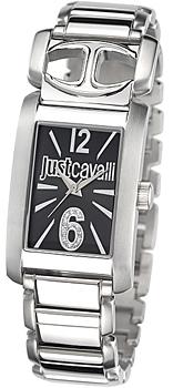 Наручные женские часы Cavalli 7253152501 ()