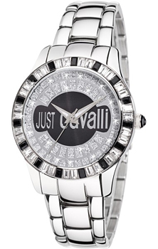 Наручные женские часы Cavalli 7253169025 ()