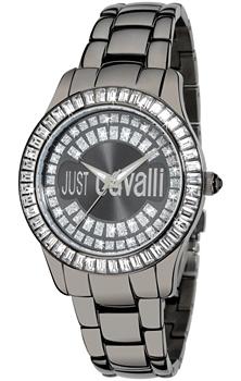Наручные женские часы Cavalli 7253169125 ()
