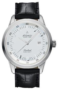 Наручные мужские часы Atlantic 73360.41.21