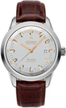 Наручные мужские часы Atlantic 73360.41.21r