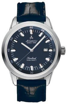 Наручные мужские часы Atlantic 73360.41.51