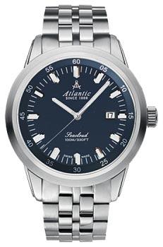 Наручные мужские часы Atlantic 73365.41.51