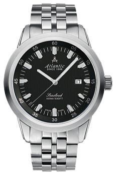 Наручные мужские часы Atlantic 73365.41.61