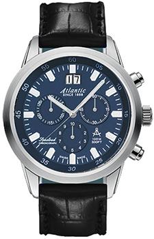 Наручные мужские часы Atlantic 73460.41.51
