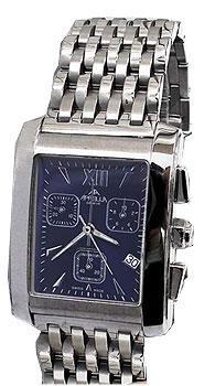Наручные мужские часы Appella 745-3006