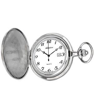 Наручные мужские часы Adriatica 7705.5322q